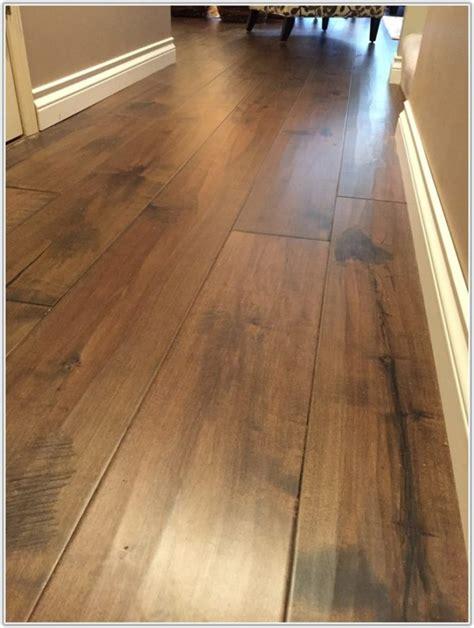 engineered hardwood flooring denver thomasville engineered hardwood flooring flooring home decorating ideas we4evgp2l1
