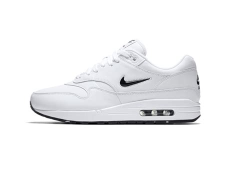 descuento nike air max 1 black white 1113143 hdjsvwp nike air max 1 prm quot black quot backseries