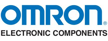 Mouser And Omron Announce Global Distribution Agreement. Personal Injury Lawyer Phoenix. Homeowner Insurance Houston Mens Rings Shop. Defense Attorney Denver Masters In Nursing Mn. Personal Injury Attorney Durham. Toledo School Of Practical Nursing. Apply For Mycaa Financial Assistance. Lourdes Hospital Willingboro Nj. Integrated Textile Solutions