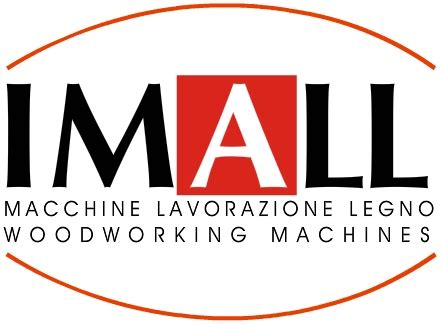 imall snc  hand woodworking machines  sale