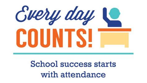 attendance important student success coronado unified school