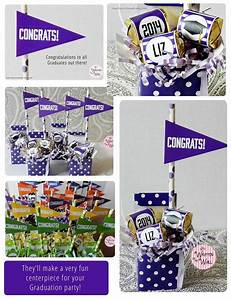 17 Best images about Grad Night Party Ideas on Pinterest ...