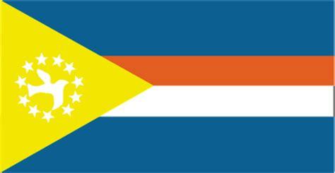 Majuro Atoll (Marshall Islands)