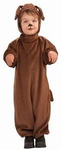 Dog costume for kids - Lookup BeforeBuying