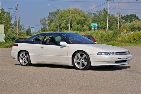 subaru svx 13 best images about subaru svx on pinterest cars