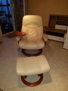 Stressless Sessel Gebraucht Kaufen : stressless sessel kaufen stressless sessel gebraucht ~ Markanthonyermac.com Haus und Dekorationen