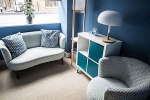 Therapy, Rooms, To, Rent, In, London