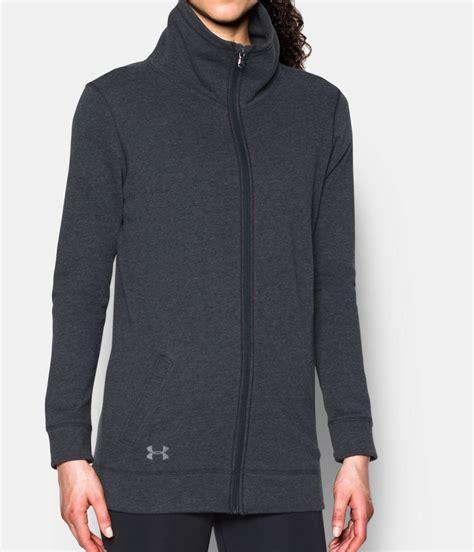 womens windstopper jacket black granite