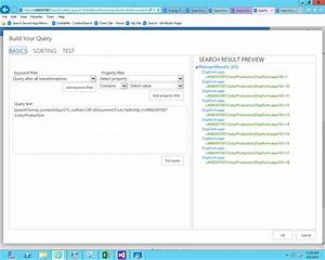 sharepoint 2013 blogs sharepoint 2013 search architecture With create display template sharepoint 2013