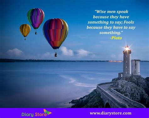 communication quotes inspirational communication quotations