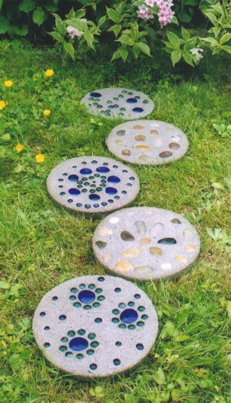 Garten Nachhaltig Gestalten by Die Gartenwege Verantwortlich Anlegen Und Gestalten