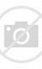 Idris Elba Is Married! Inside His Wedding to Sabrina ...