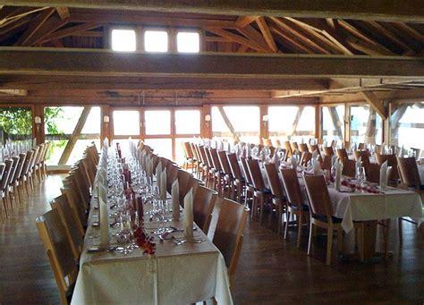 achalm hotel restaurant   reutlingen partner