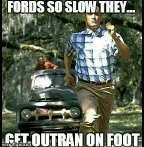 Ford Sucks Meme - ford sucks meme www pixshark com images galleries with a bite