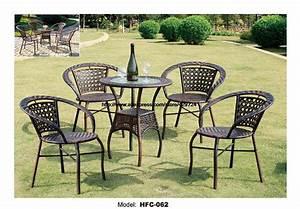 online toptan alim yapin kucuk balkon mobilya cin39den With katzennetz balkon mit reduced rattan garden furniture