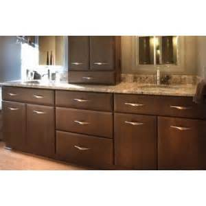 Bathroom Vanities Columbus Ohio by Bathroom Design Stores Columbus Ohio Home Decorating