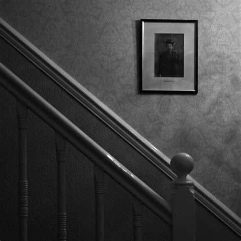 victorian houses  creepy