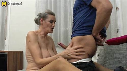 Gloriuos Damn In The Woods Likes #Teen #Granny #And #Boy #Gifs