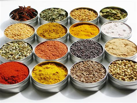 Whole And Ground Spices Masala And Seeds For Indian. Wickes Kitchen Floor Tiles. How To Clean Dirty Kitchen Floor. Ivory Colored Kitchen Cabinets. Black Kitchen Flooring Ideas. Kitchen Countertop Styles. Cheap Kitchen Flooring. What Is The Best Wood For Kitchen Countertops. Unusual Kitchen Flooring