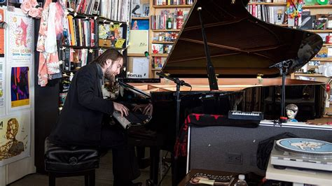 where is tiny desk concert pianist daniil trifonov astounds in npr 39 s tiny desk