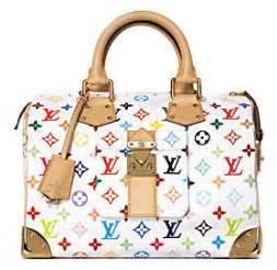 designer handtaschen louis vuitton bags by louis vuitton multicolor monogram cruise handbag by louis vuitton