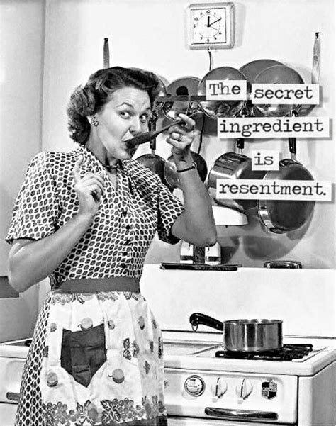 Housewife Meme - 21 funny 1950s sarcastic housewife memes humor for the ages memes humor housewife and 1950s