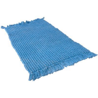 definition of a doormat rug meaning of rug in longman dictionary of contemporary