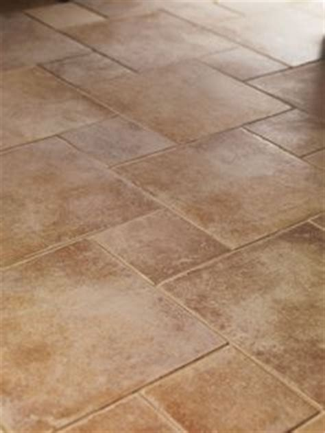 1000 images about crossville interior floors on