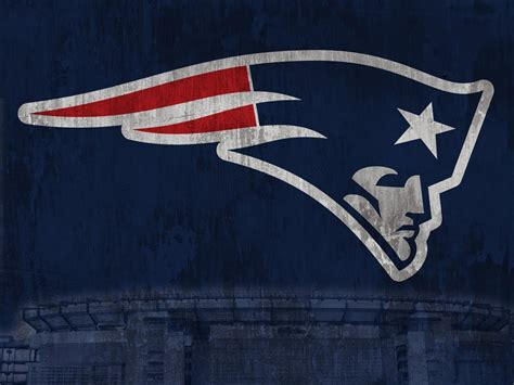 Patriots Background Nfl Wallpapers Cool New Patriots Background
