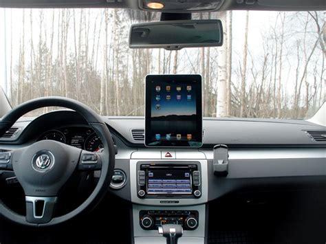 zirkona universelle tablet autohalterung