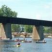 Argo Park & Canoe Livery - Parks - Ann Arbor, MI - Reviews ...