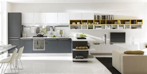 kitchen cabinets interior kitchen interior designing alluring decor inspiration