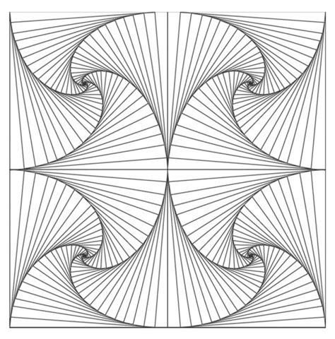 3d Coloring Pages Printable Get This Printable Geometric Coloring Pages 76696