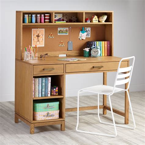 kids desk with shelves kids desks study tables the land of nod