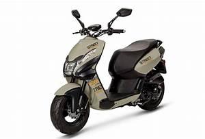 Controle Technique Scooter : pr sentation du scooter 50 peugeot scooters streetzone 50 ~ Medecine-chirurgie-esthetiques.com Avis de Voitures