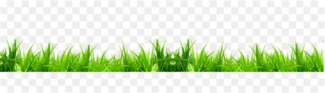 green  weed icon fresh green grass