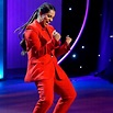 New Late-Night talk show a Little Late with Lilly Singh ...