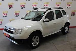 Acheter Une Dacia : voiture occasion dacia duster valenzuela donna blog ~ Gottalentnigeria.com Avis de Voitures