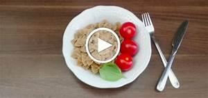 Nachhaltig Leben Und Konsumieren : 5 tipps wie du sofort nachhaltiger leben kannst ~ Yasmunasinghe.com Haus und Dekorationen