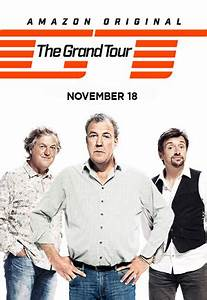 The Grand Tour Saison 2 Date : the grand tour season 1 download tv episodes 1 2 ~ Medecine-chirurgie-esthetiques.com Avis de Voitures