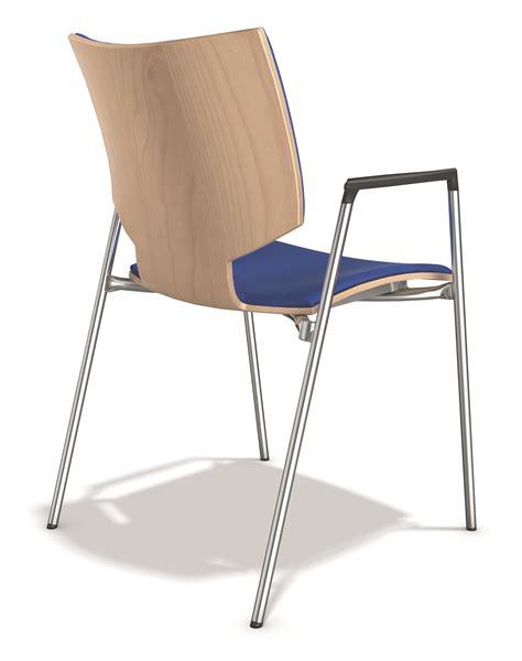 chaise collectivité chaise de collectivité cove achat chaises de collectivité