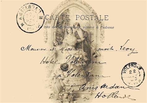 carte postale images  pinterest postcards