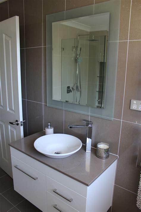 small bathroom renovationsdesigns sydney  vanities