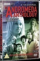 The original A FOR ANDROMEDA reviewed on the SCI FI FREAK SITE
