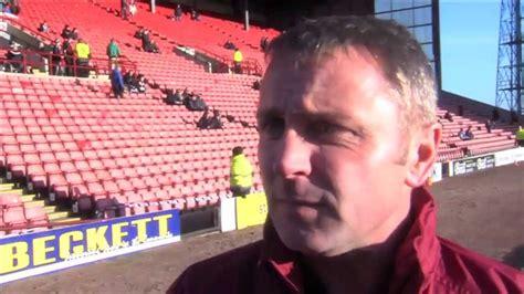 BARNSLEY Vs DERBY COUNTY | Team News With Paul Simpson ...