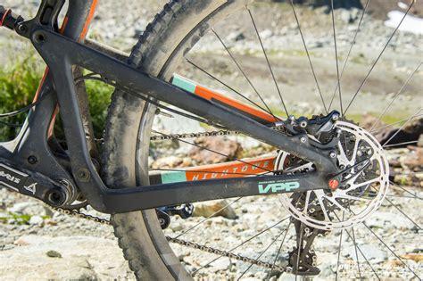100 trail pump shootout fat bike specialized