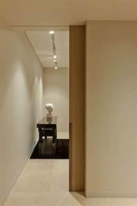 Porte Interieur Design : porte int rieur design pour espaces de vie contemporains ~ Melissatoandfro.com Idées de Décoration