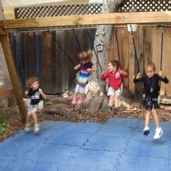cardiff preschool butterfly garden preschool 14 reviews preschools 745