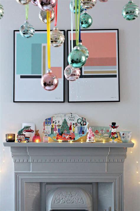 littlebigbell goodwill belgium christmas decorations