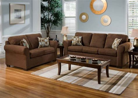 blue living room color schemes home design ideas newest  light brown couches modern oc